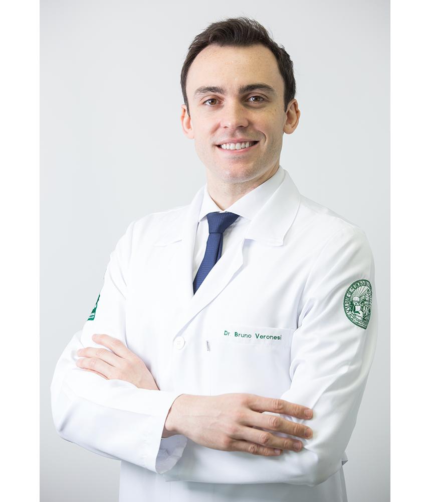Dr. Bruno Veronesi