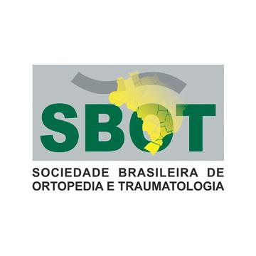 logo-sbot